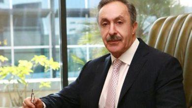 Photo of 3 شركات طاقة تتبرع بـ210 ألف دينار لصندوق همة وطن الأردنى
