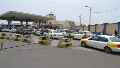 Photo of أزمة مشتقّات نفطية جديدة في العاصمة اليمنية صنعاء