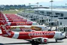 Photo of فروق أسعار وقود الطائرات في كوريا الجنوبية تتجاوز المنطقة السلبية