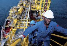 Photo of مستقبل مشرق لصناعة النفط فى شرق أفريقيا