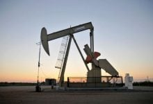 Photo of انخفاض أسعار النفط يعني انخفاض الاستثمار في الصناعة