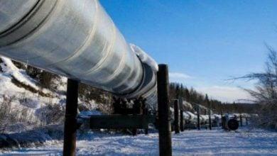 Photo of الصين تبدأ دمج خطوط أنابيب النفط والغاز تحت مظلّة واحدة
