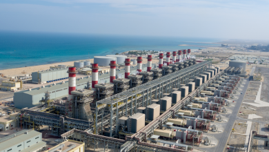 Photo of أكوا باور ترفع حصتها بشركة هجر لإنتاج الكهرباء في السعودية إلى 22.5%