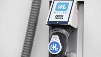 Photo of ألمانيا توافق على الإستراتيجية الوطنية للهيدروجين.. وترصد 10 مليارات دولار لتعزيز الإنتاج