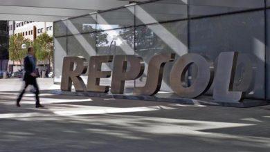 Photo of ريبسول تستثمر 90 مليون دولار في مشروعين منخفضي الانبعاثات بإسبانيا