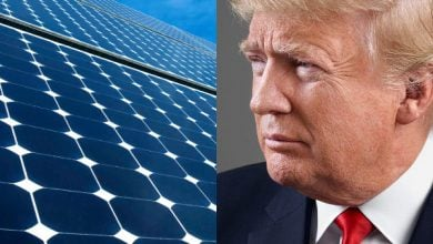 Photo of كيف تصل أميركا إلى إنتاج 90% من الكهرباء النظيفة؟