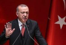 Photo of تركيا تكشف أكبر مكمن للغاز لها على الإطلاق في البحر الأسود