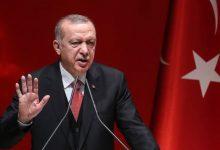 Photo of تركيا توقف التنقيب عن النفط والغاز قبالة سواحل اليونان
