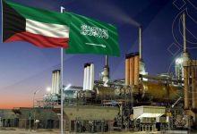 """Photo of تأكيدًا لانفراد """"الطاقة"""".. الكويت: استئناف إنتاج النفط بحقلين مشتركين مع السعودية"""