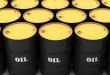 Photo of الصادرات النفطية لليمن تتحدّى الصراعات.. 50 ألف برميل يوميًا في 2020