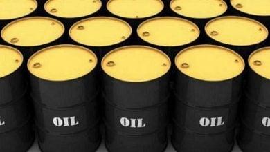 Photo of استقرار صادرات النفط الفنزويلّي عند 388 ألف برميل يوميًا