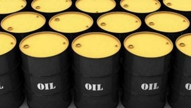 "Photo of مصادر لـ""رويترز"": ارتفاع طفيف في صادرات النفط السعودي"