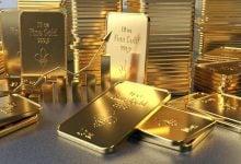 Photo of أوقيّة الذهب تقترب من 2000 دولار