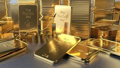 Photo of أسعار الذهب تواصل تراجعها لليوم الثاني