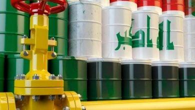 Photo of شركة يابانية تنفذ مشروع لتكرير  النفط في العراق بقيمة 4 مليارات دولار