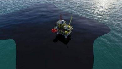 Photo of الفلبين.. أحدث حلقة في حوادث التسرّب النفطي حول العالم