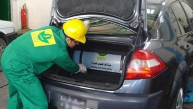 Photo of لماذا قررت مصر تحويل 1.8 مليون سيارة للعمل بالغاز الطبيعي؟