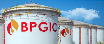 "Photo of ""بروج للطاقة"" الإماراتية تحقّق إيرادات قياسية وارتفاع الأرباح 29%"
