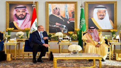 Photo of السعودية والعراق يتّفقان على استثمارات في الطاقة