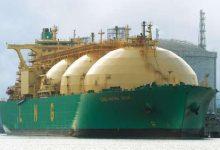 Photo of آسيا تهيمن على قدرات إعادة تغييز الغاز المسال 2024