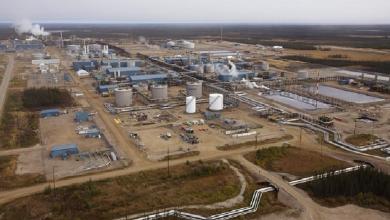 Photo of كندا تواجه وضعًا مأساويًا في صناعة النفط والغاز قد يُخرجها من قائمة أكبر 5 منتجين