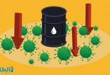 Photo of النفط يتراجع بفعل عودة القيود على الأنشطة الاقتصادية بعد تنامي كورونا