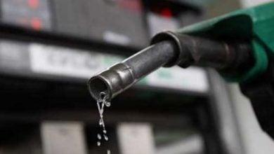 Photo of أزمة وقود تخنق سوريا.. ووزير النفط يحمّل أميركا المسؤولية
