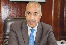 """Photo of حوار-رئيس """"الطاقة المتجددةالمصرية"""": الشركات العربية والعالمية تلقى ترحيبًا واهتمامًا شديدًا"""