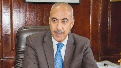 """Photo of حوار-رئيس """"الطاقة المتجددة المصرية"""": الشركات العربية والعالمية تلقى ترحيبًا واهتمامًا شديدًا"""