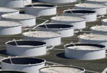 """Photo of """"ميركوريا إنرجي"""" تتوقّع زيادة مخزونات النفط العالمية في نوفمبر"""