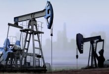 Photo of 31% تراجع في واردات الأردن من النفط ومشتقاته خلال 4 أشهر