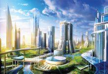 """Photo of """"رؤية 2030 السعوديّة"""" تطلّ على العالم بأكبر مصنع هيدروجين"""