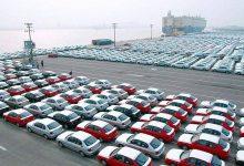 Photo of هيونداي.. ارتفاع مبيعات السيارات الصديقة للبيئة 36%