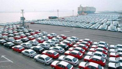 Photo of هيونداي تستدعي 272 ألف سيّارة في أميركا لعيوب صناعة