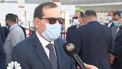Photo of وزير البترول المصري: سعر برميل النفط حتّى 50 دولارًا يحقّق وفرًا للموازنة