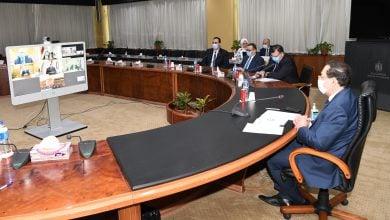 Photo of تكنيب الإيطاليّة توقّع عقد تنفيذ أكبر مشروع تكرير بترول في صعيد مصر