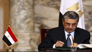 """Photo of هل ينتهي عصر إصدار """"الضمانة الحكومية"""" لمشروعات الكهرباء في مصر؟"""
