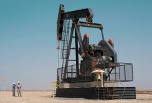 "Photo of عُمان توقّع اتّفاق تنقيب عن النفط مع ""تيثيز أويل"""