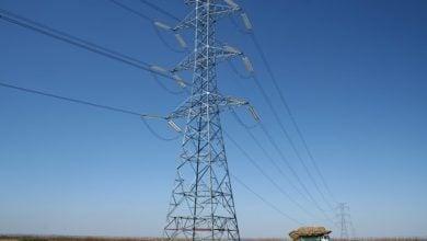 Photo of تحالف مصري يتنافس على مناقصتين لتنفيذ خطوط كهرباء بالمغرب