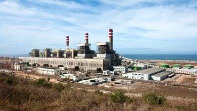 """Photo of القيمة السوقية لشركة """"طاقة"""" الإماراتية ترتفع إلى 114 مليار درهم"""
