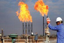 Photo of اكتشافات جديدة تصعد بإنتاج شركة مصرية من النفط إلى رقم قياسي