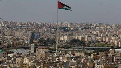 Photo of 25 مليون دولار منحة خضراء إلى الأردن للتكيف مع التغير المناخي