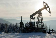 Photo of أسعار النفط ترتفع بأكثر من 1% خلال تعاملات اليوم