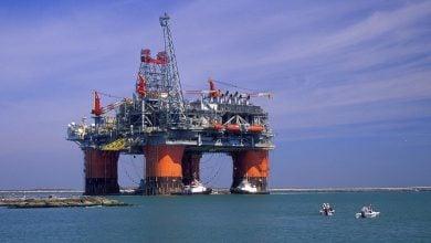 Photo of الفلبين تستأنف التنقيب عن النفط في بحر الصين الجنوبي