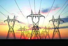 Photo of 1.2 مليار دولا لربط شبكات كهرباء 4 دول آسيوية