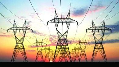 Photo of العراق وأميركا ومجلس التعاون الخليجي يجدّدون دعمهم لمشروع الربط الكهربائي