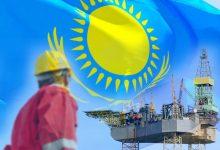 Photo of شحنات نفط كازاخستان أقل 25% من ذروة تحميلات مارس