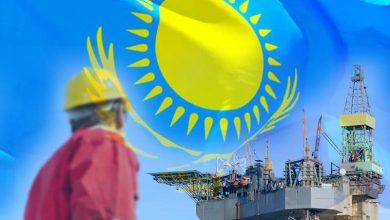 Photo of كازاخستان: خفضنا إنتاج النفط الشهر الماضي لتعويض تجاوز حصّة مايو