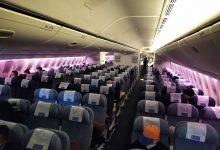 Photo of ماذا يعني تعافي قطاع الطيران للطلب على الوقود وانبعاثات الكربون؟