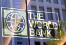 Photo of 300 مليون دولار من البنك الدولي لتبادل الكهرباء بين 6 دول إفريقيّة